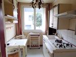 Appartement Nantes 3 pièce(s) 55 m2 2/4