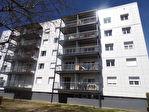 Appartement Nantes 3 pièce(s) 55 m2 4/4