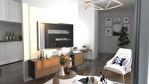 Appartement Bouaye 4 pièce(s) 79.31 m2 1/3
