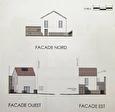 Maison Bouaye 3 pièce(s) 68.84 m2 2/3