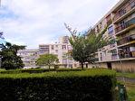 Appartement Nantes 3 pièce(s) 63.59 m2 1/5
