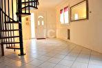 Maison Reze 6 pièce(s) 165 m2 1/10