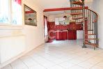 Maison Reze 6 pièce(s) 165 m2 2/10