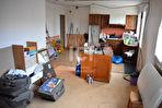 Maison Reze 6 pièce(s) 165 m2 9/10