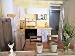 Maison Rezé 4 pièce(s) 80.89 m2 3/9
