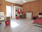 Maison Rezé 4 pièce(s) 80.89 m2 6/9