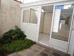 Appartement Reze 2 pièce(s) 56.50 m2 2/4