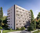 Appartement T3 - Résidence Confiden'Ciel - Nantes  Sud - Pinel 1/2