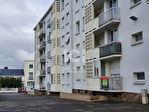 Appartement RezÉ 3 pièce(s) 52.02 m2 1/8
