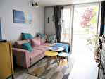 Appartement RezÉ 3 pièce(s) 52.02 m2 2/8