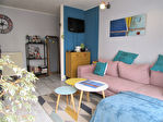 Appartement RezÉ 3 pièce(s) 52.02 m2 4/8