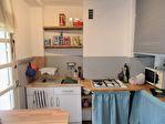 Appartement RezÉ 3 pièce(s) 52.02 m2 5/8