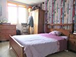 Appartement RezÉ 3 pièce(s) 52.02 m2 6/8