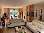 Maison Les Sorinieres 5 pièce(s) 146.40 m2 2/10