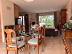 Maison Les Sorinieres 5 pièce(s) 146.40 m2 3/10