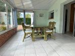 Maison Les Sorinieres 5 pièce(s) 146.40 m2 5/10