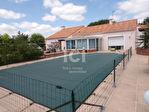 Maison Les Sorinieres 5 pièce(s) 146.40 m2 10/10