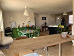Maison Villeneuve En Retz 5 pièce(s) 100 m2 3/5