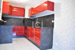 Appartement Rezé 5 pièce(s) 80.23 m2 5/9