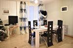 Appartement  4 pièce(s) 72 m2 2/6