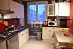 Appartement  4 pièce(s) 72 m2 3/6