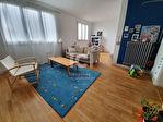 Appartement RezÉ 4 pièce(s) 63 m2 1/5