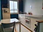 Appartement RezÉ 4 pièce(s) 63 m2 3/5