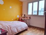 Appartement RezÉ 4 pièce(s) 63 m2 5/5
