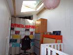Maison Reze 4 pièce(s) 82.71 m2 6/6