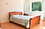 Maison Reze 10 pièce(s) 155 m2 7/12