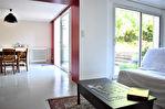 Maison Reze 8 pièce(s) 185 m2 4/10