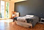 Maison Reze 8 pièce(s) 185 m2 6/10