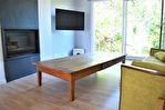 Maison Reze 8 pièce(s) 185 m2 10/10
