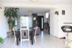 Maison Les Sorinieres 5 pièce(s) 95 m2 2/8