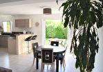 Maison Les Sorinieres 5 pièce(s) 95 m2 3/9