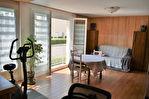 Appartement Reze 5 pièce(s) 86 m2 1/5