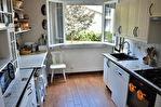 Appartement Reze 5 pièce(s) 86 m2 2/5