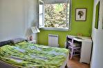 Appartement Reze 5 pièce(s) 86 m2 4/5