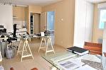 Appartement Bouaye 2 pièce(s) 47.53 m2 1/4
