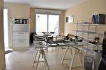 Appartement Bouaye 2 pièce(s) 47.53 m2 2/4