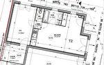 Appartement Bouaye 2 pièce(s) 47.53 m2 4/4
