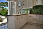 Maison Reze 5 pièce(s) 105.5 m2 5/11