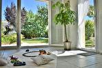 Maison Reze 5 pièce(s) 105.5 m2 6/11