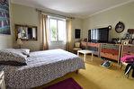 Maison Reze 7 pièce(s) 156m² 2/5