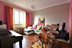Maison Reze 7 pièce(s) 156m² 3/5