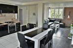 Appartement Nantes 3 pièce(s) 65 m2 1/4