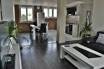 Appartement Nantes 3 pièce(s) 65 m2 2/4
