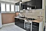 Appartement Nantes 3 pièce(s) 65 m2 3/4