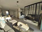 Maison Vertou 5 pièce(s) 83.82 m2 2/5