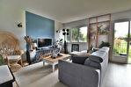 Appartement Nantes 3 pièce(s) 60 m2 1/5
